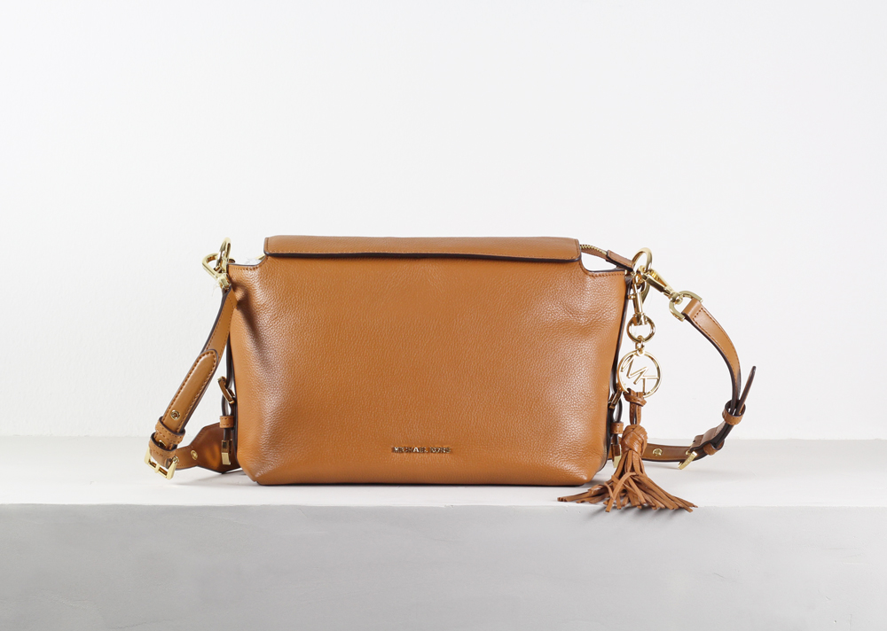 Brooke Md Satchel