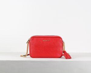 Ginny Camera Bag