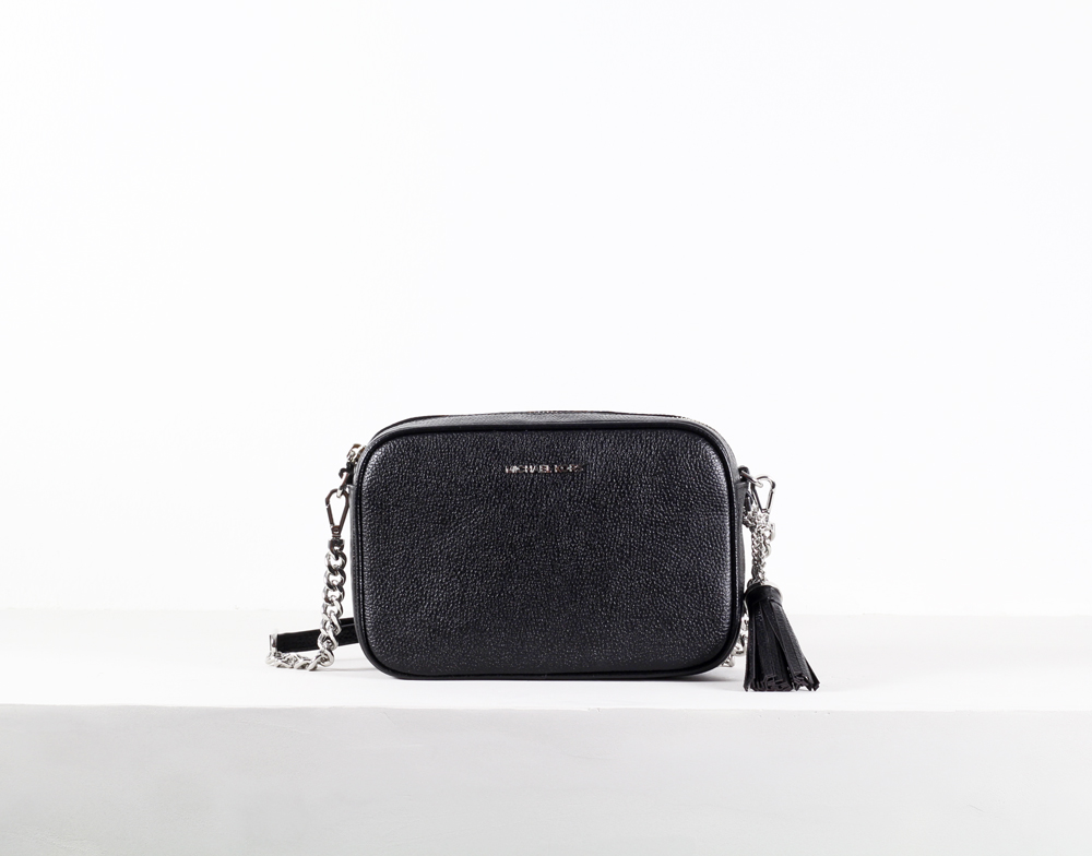 Ginny Camera Bag