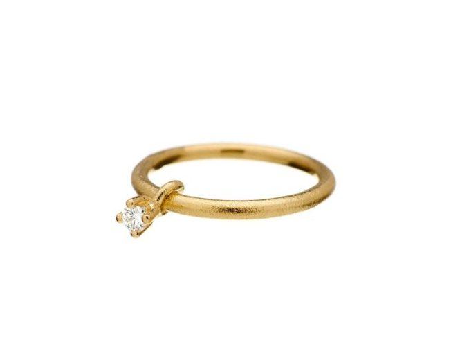 Bellini Ring