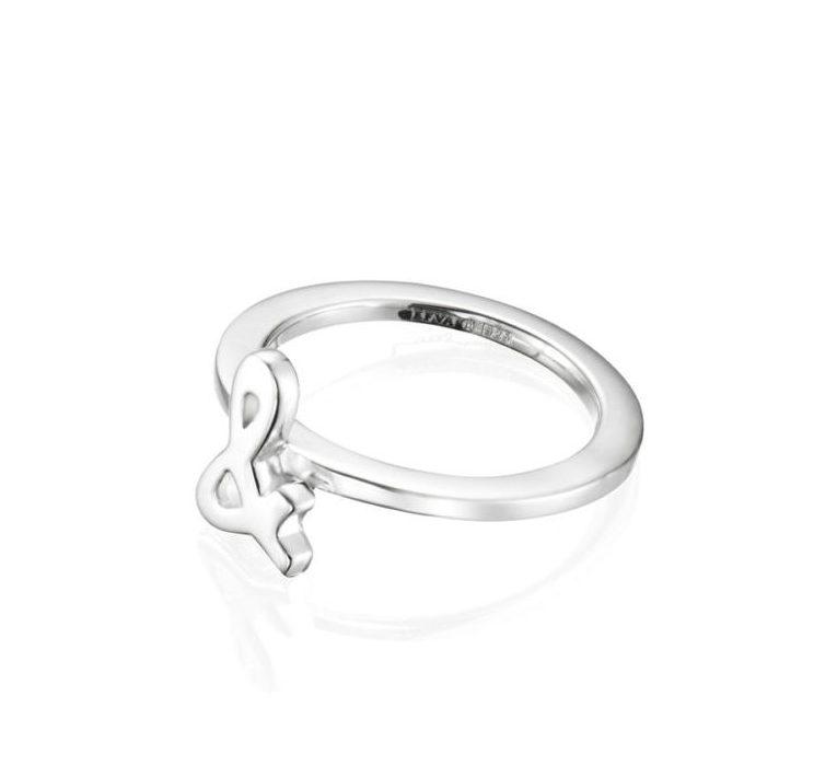& Ring