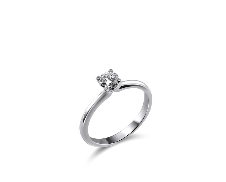 Notting Hill 0,50ct