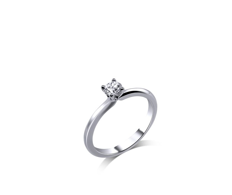 Notting Hill 0,35ct