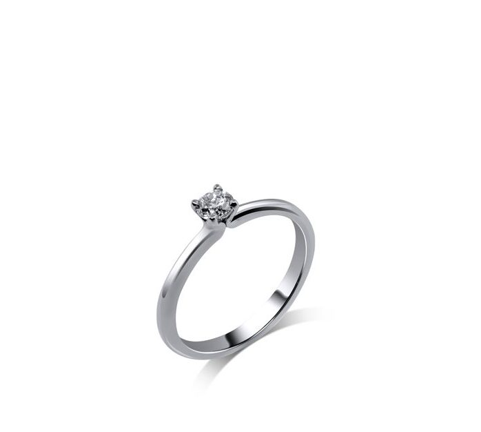 Notting Hill 0,25ct