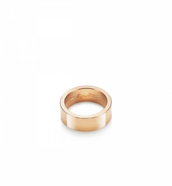 7 1/2 Ring