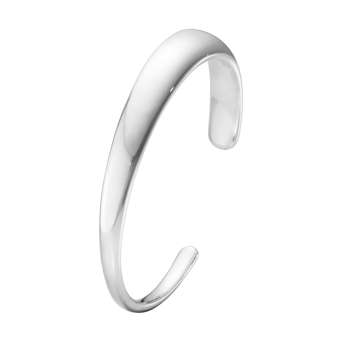 Curve Armband