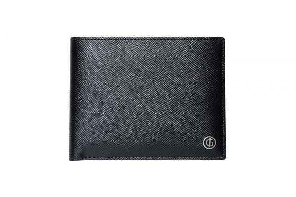 Men's Collection Wallet