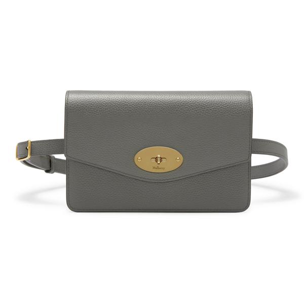 Darley Belt Bag