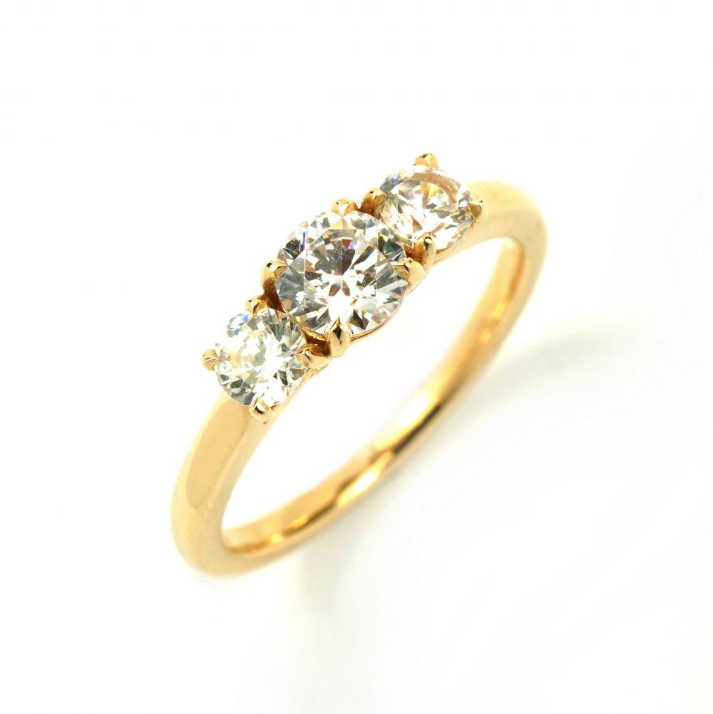 Aisling Ring