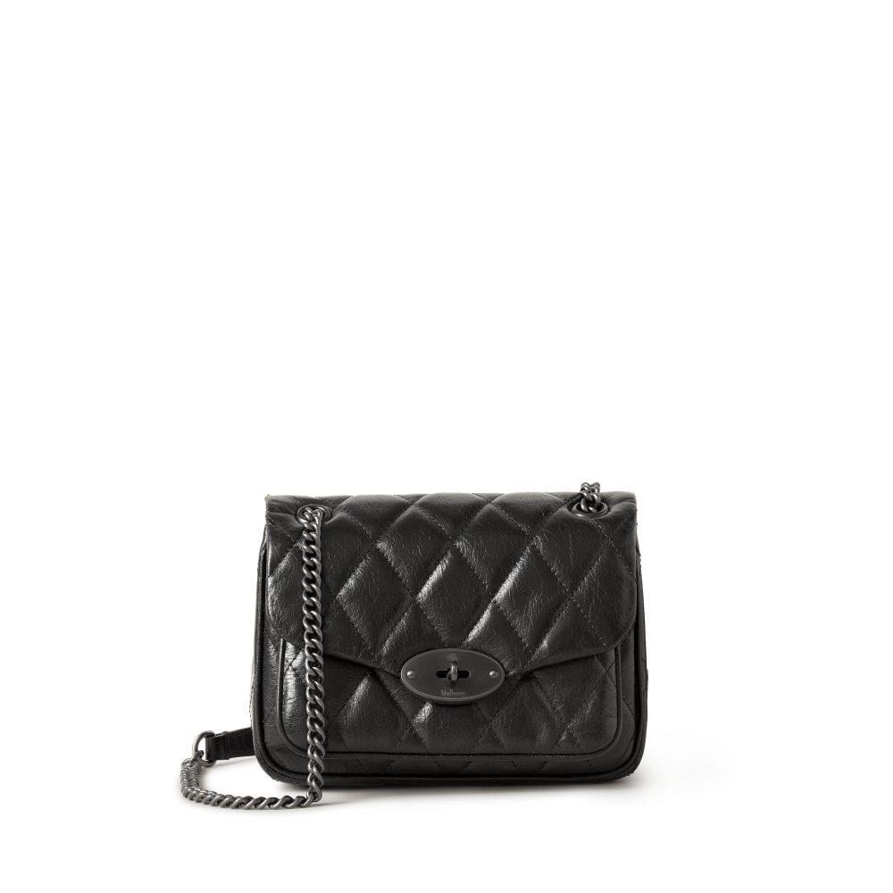 Mini Darley Shoulder Bag