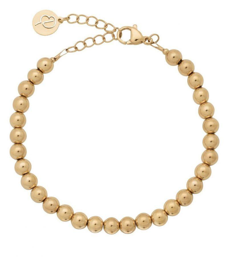 Arbus Bracelet Gold